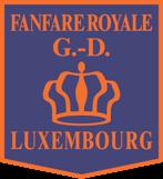 Logo Fanfare